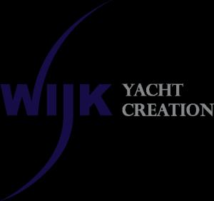Wijk Yacht Creation